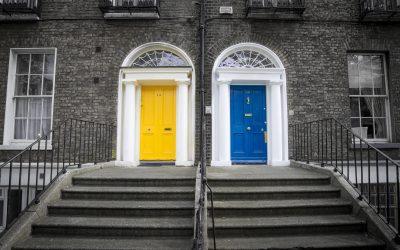 Denk bij een echtscheidingsprocedure aan fiscaal partnerschap en gevolgen verhuizing